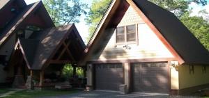 house-photo