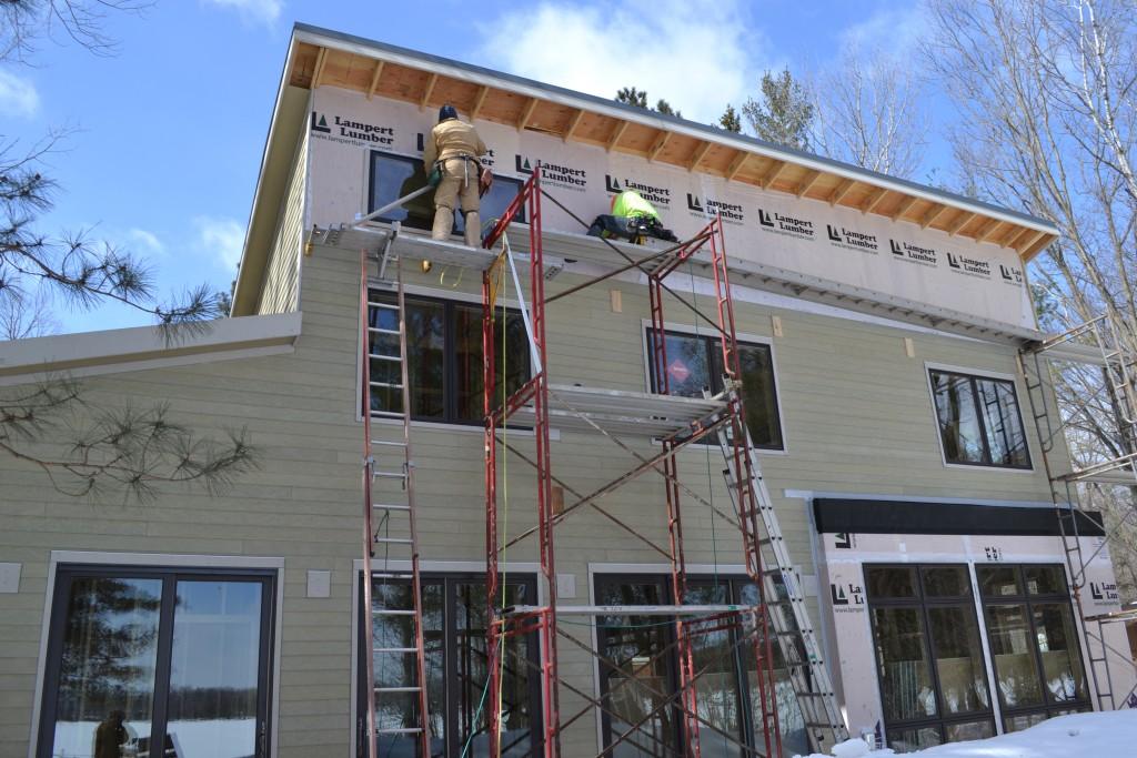 Norgard 202 St Croix Building Company